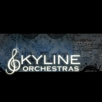 Skyline Orchestra Long Island Musicians