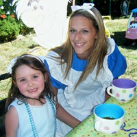 Best Childrens Party Entertainers Long Island