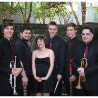 The Bandulos Staten Island Musicians