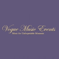 Vogue Music Events Queens Musicians