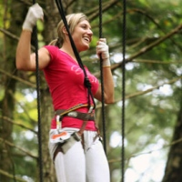 adirondack-extreme-adventure-in-upstate-ny