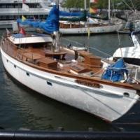 atlantic-sail-and-charter-sailing-manhattan