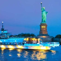 bateau-new-york-dinner-cruises