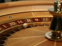 Casino Equipment