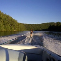 daggett-lake-water-skiing-upstate-ny
