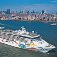 direct-line-cruise-getaways-nyc