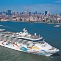 direct-line-cruise-getaways-nyc