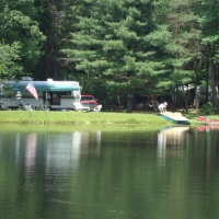 evergreen-trails-camping-in-upstate-ny