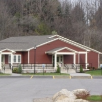 farmington-town-in-upstate-ny