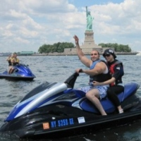 jetty-jumpers-jet-skiing-in-brooklyn