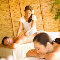 kobe-spa-nyc-massage-parlor