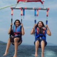 parasailing-adventures-parasailing-in-upstate-ny
