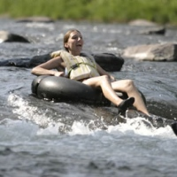 town-tinker-tubing-in-upstate-ny