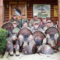 turkey-trot-acres-hunting-upstate-ny
