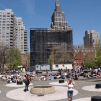 washington-square-park-in-new-york
