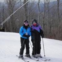 windham-mountain-winter-getaway-in-upstate-new-york