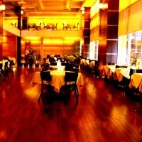 chef-yu-nyc-chinese-restaurant