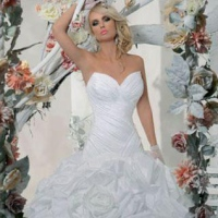 dolce-bridal-gowns-in-brooklyn
