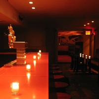 happy-ending-lounge-dating-in-nyc