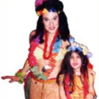 hawaiian-luau-parties-bronx-daisy-doodle