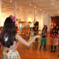 hawaiian-luau-parties-manhattan-linda-kayes-partymakers