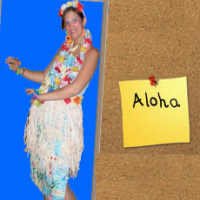 hawaiian-luau-parties-queens-adrenaline-entertainment