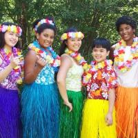 hawaiian-luau-parties-staten-island-dance-aloha