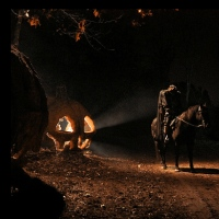 headless-horseman-halloween-attraction-upstate-ny