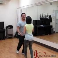 joel-salsa-salsa-lessons-nyc