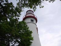 New York Lighthouse