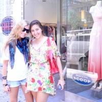 shop-gotham-day-trips-for-women-in-new-york-city