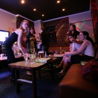sing-sing-karaoke-bar-new-york-city