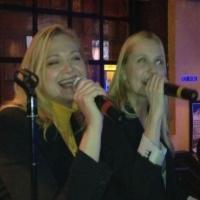 american-idle-karaoke-djs-new-york-city