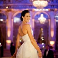 christian-oth-wedding-photographers-ny