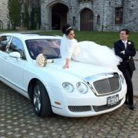 diamond-wedding-limousines-in-brooklyn