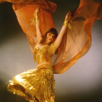 egyptian-academy-belly-dancing-lessons-nyc