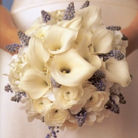 elizabeth-ryan-wedding-flowers-new-york-city