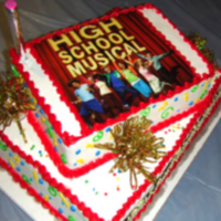 high-school-musical-parties-ny-debs-family-disco