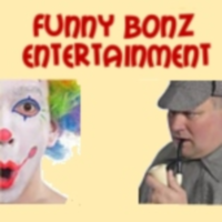 high-school-musical-parties-ny-funny-bonz-entertainment