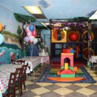 high-school-musical-parties-queens-birthday-zone