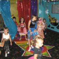 high-school-musical-parties-staten-island-kiddie-wonderland