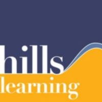 hills-learning-esl-courses-nyc