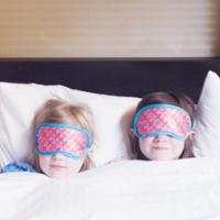 kids-hotel-parties-manhattan-affinia-hotels