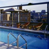 kids-hotel-parties-nyc-gansevoort