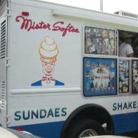 ice-cream-parties-bronx-mister-softee