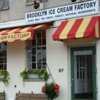 ice-cream-parties-brooklyn-ice-cream-factory