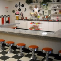 ice-cream-parties-long-island-the-ice-cream-party-shoppe