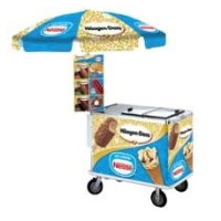ice-cream-parties-manhattan-one-hour-parties