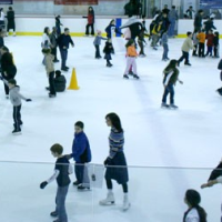 ice-skating-party-brooklyn-aviator-sports-events-center