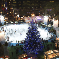 ice-skating-party-nyc-bryant-park